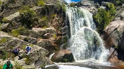 5 circuitos de trekking mas elegidos